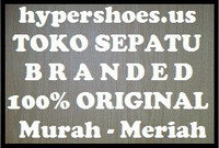 Hypershoes.us